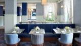 one Bellevue dining room
