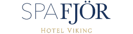 Spa Fjor logo