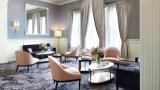 Thames Lounge