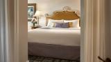 Breakers Suite bedroom